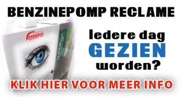 benzinepomp-web